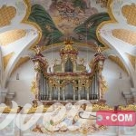 كنيسة سان بطرس