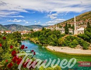 كم ستكلفك رحلة البوسنة والهرسك هذا العام؟
