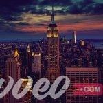 دليلك السياحي في نيويورك