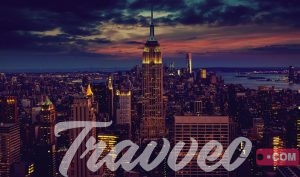 دليلك السياحي في نيويورك امريكا ترافيو كوم لخدمات السياحة والسفر