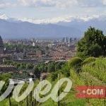 عطلة رخيصة في تورينو