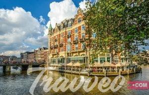 السياحة في امستردام