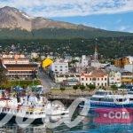 أبرز المناطق السياحية في الارجنتين