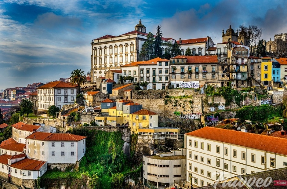 اهم الوجهات السياحية في لشبونة