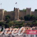 قلعة ساو جورج