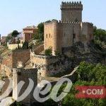 افضل 4 انشطة في قلعة قصبة ملقا