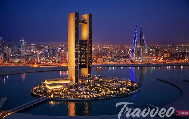 فنادق البحرين الموصي بها