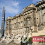 متحف العالم ليفربول