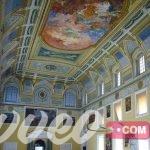 متحف غرناطة الاثري