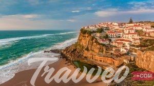 السياحة في البرتغال