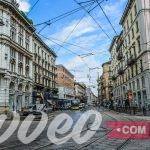 السياحة في ميلانو