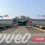 متحف كوريا الحربي