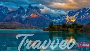 أفضل الوجهات السياحية في الارجنتين