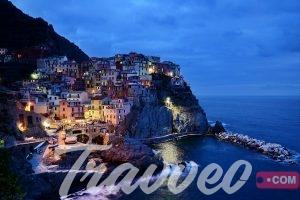 افضل الوجهات السياحية في فينيسيا