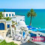 افضل فنادق تونس 2019