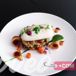 أشهر 10 مطاعم فى باريس