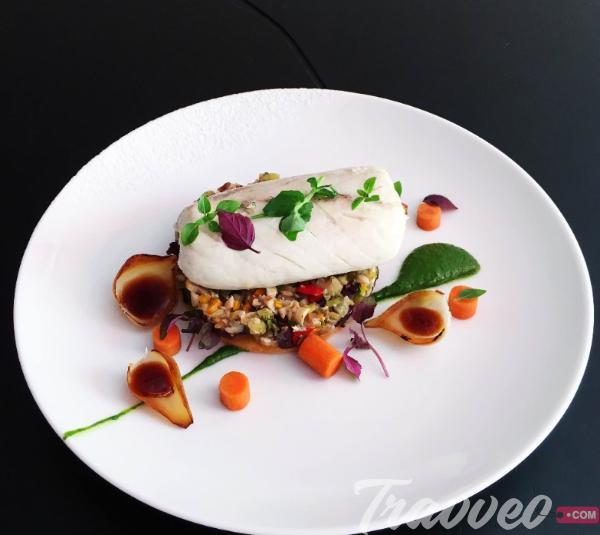 أشهر 10 مطاعم فى باريسأشهر 10 مطاعم فى باريس