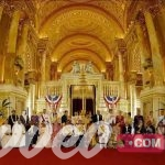قصر نور الايمان