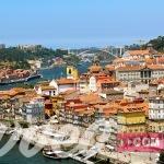 أبرز المدن السياحية في البرتغال