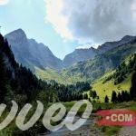 عطلة مميزة في مدن الريف الفرنسي