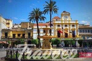 أفضل دليل سياحي لمدينة ميريدا المكسيك