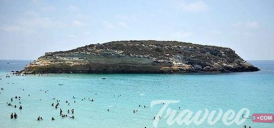أفضل الشواطئ السياحية