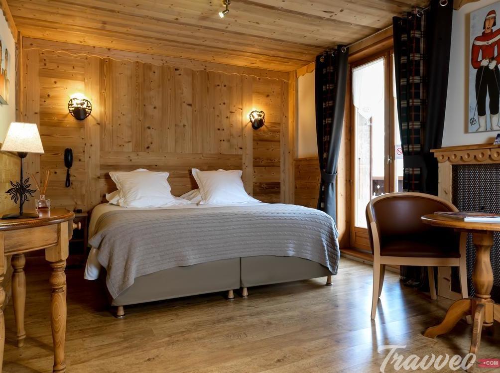 فندق أوبيرج دو مانوير