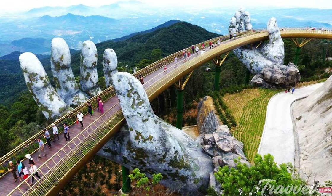 تكلفة السياحة في فيتنام
