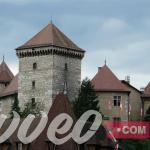 قلعة انسي