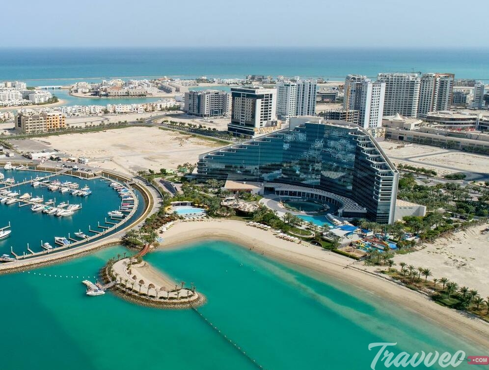 أفضل منتجعات البحرين لهذا العام