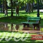 حدائق اوروبا