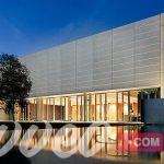 المتحف الوطني الأسترالي
