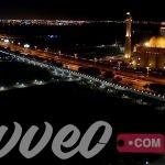 السياحة فى البحرين