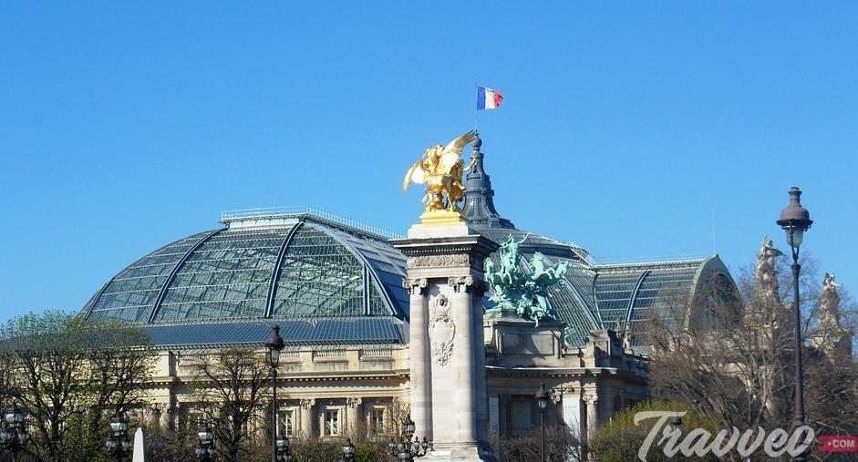 متحف القصر الكبير