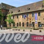 متحف انترليندن