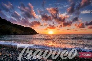 دليلك السياحي لجزيرة كريت