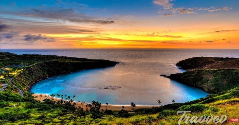 خليج هانوما