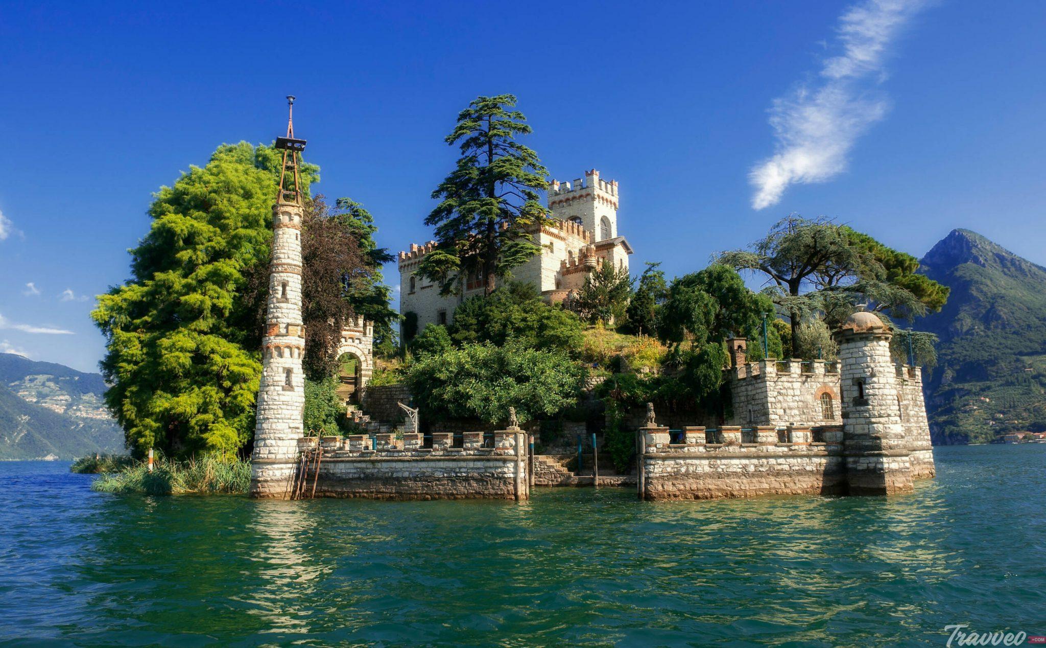 ارخص الدول السياحية فى اوروبا