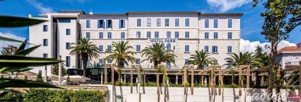 افضل الفنادق في سبليت