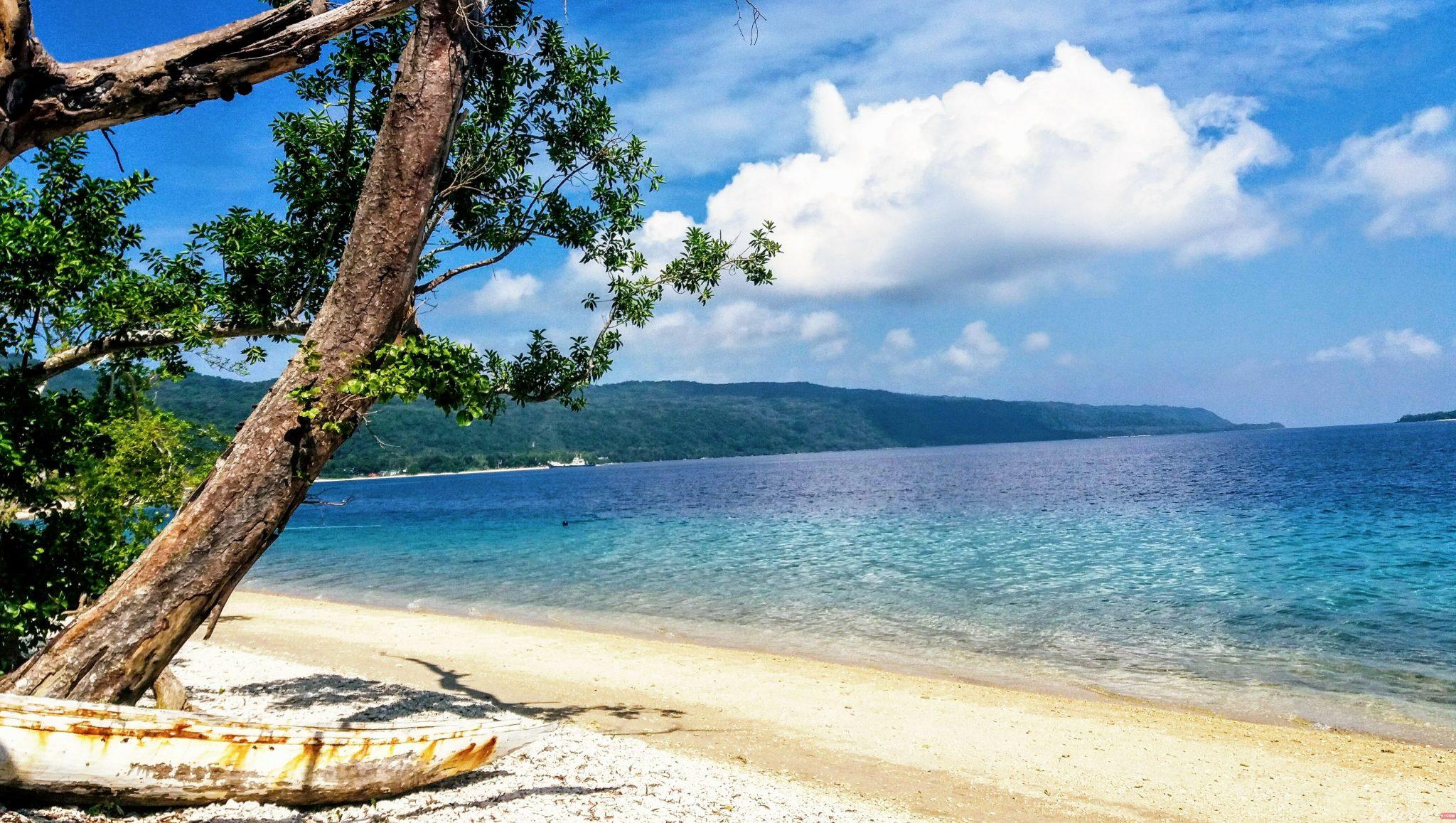 افضل الاشياء للقيام بها بجزيرة فانواتو