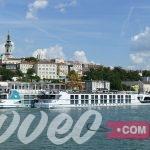 أجمل المناطق السياحية في بلغراد صربيا