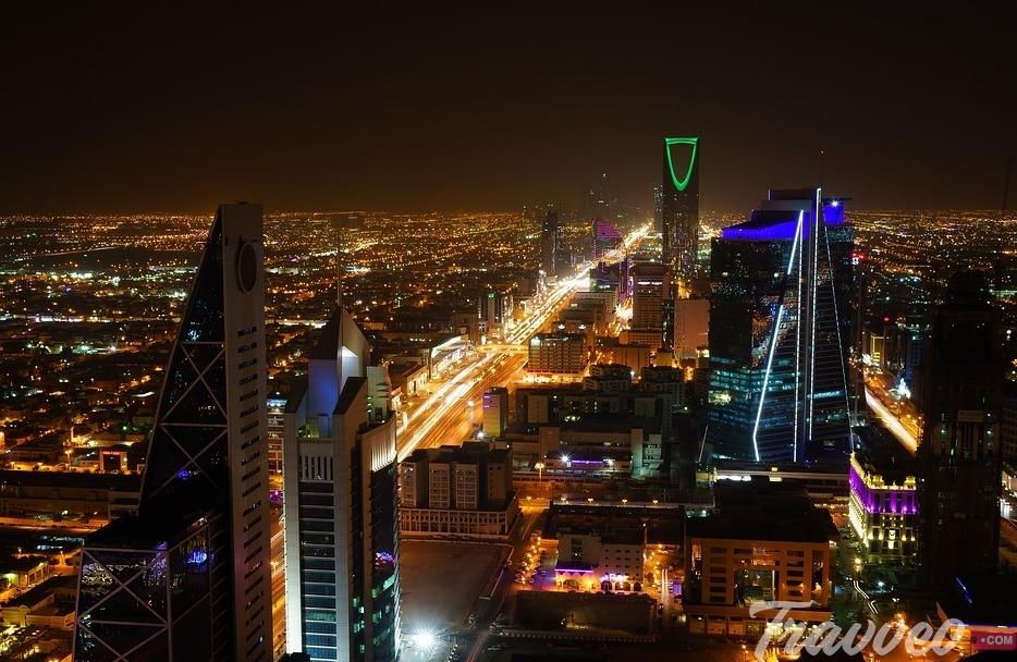 افضل مطاعم الرياض السعودية 2019