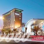 أسواق البحرين