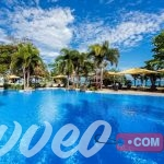 السياحة في جزر ساموا