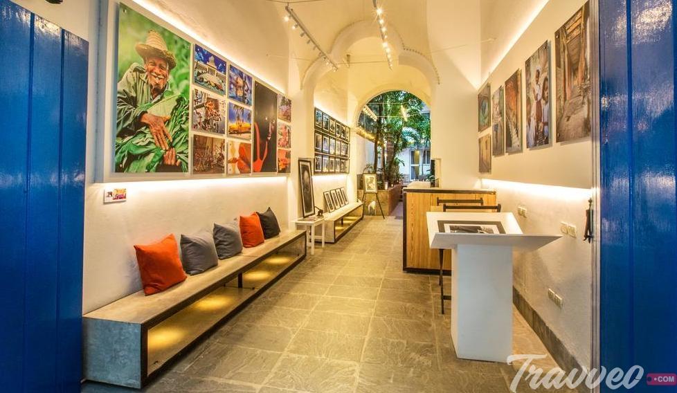Art Boutique Hotel Havana