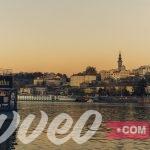 السياحة في بلغراد