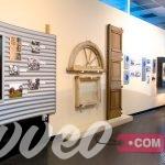 متحف ومعرض فنون الاقليم الشمالي