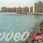 قرية ام الرخم