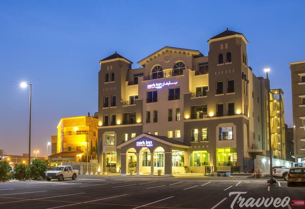 أفضل فنادق المنطقة الشرقية