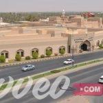 تاريخ محافظة البريمي
